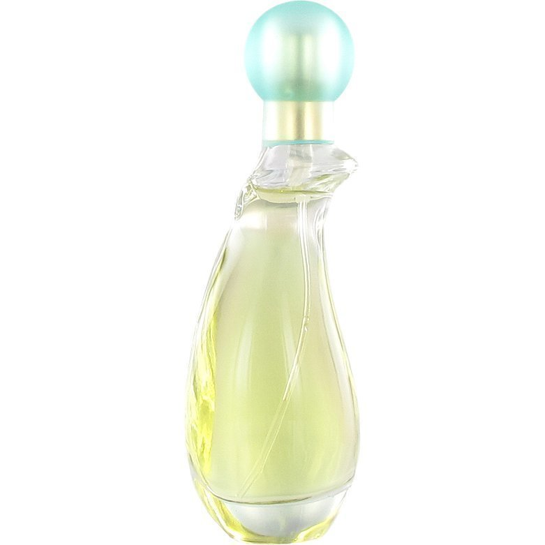 Giorgio Beverly Hills Wings EdT EdT 90ml