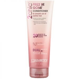 Giovanni 2chic Frizz Be Gone Conditioner 250 Ml