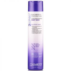 Giovanni 2chic Ultra-Replenishing Body Wash 310 Ml
