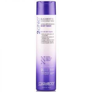Giovanni 2chic Ultra-Replenishing Body Wash 310 Ml