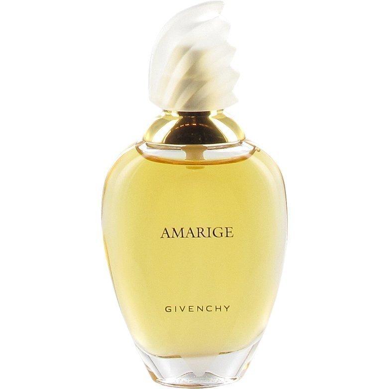 Givenchy Amarige EdT EdT 30ml