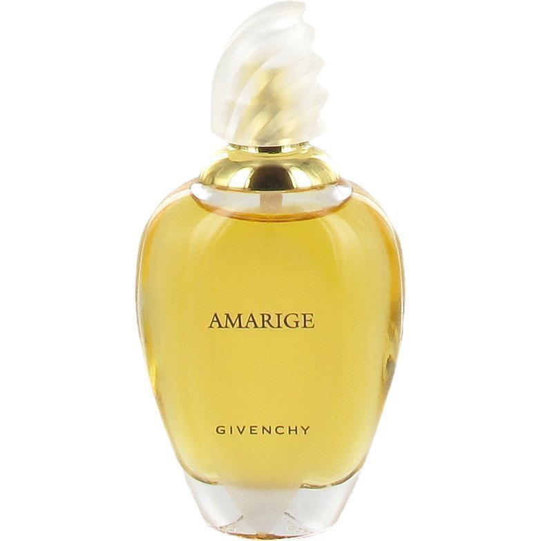 Givenchy Amarige EdT EdT 50ml