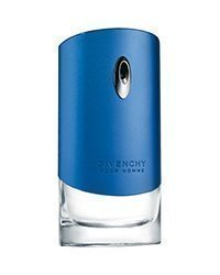Givenchy Blue Label Pour Homme EdT 50ml