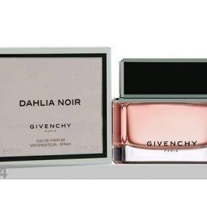 Givenchy Givenchy Dahlia Noir Edp 50ml