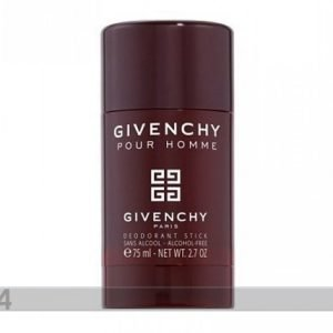 Givenchy Givenchy Homme Deodorantti Stick 75ml