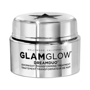 Glamglow Dream Duo Overnight Transforming Treatment Hoitotuote 20 g