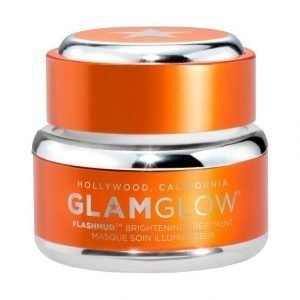 Glamglow Flashmud Bright Treatment Naamio 15 g