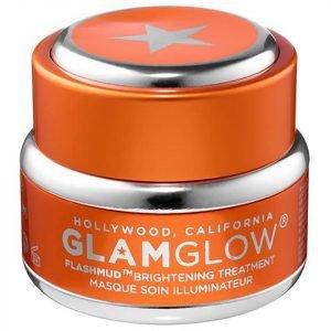 Glamglow Flashmud Mask 15 G
