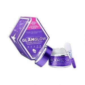 Glamglow Gravitymud Firming Treatment Naamiohoito 50 g