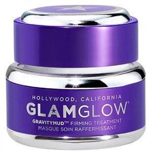 Glamglow Gravitymud Mask 15 G