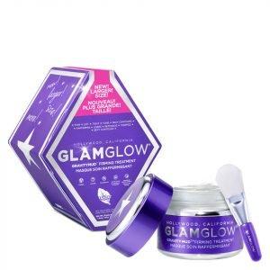 Glamglow Gravitymud Mask 50 G