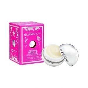 Glamglow Poutmud Fizzy Lip Exfoliator Huulikuorinta 25 g