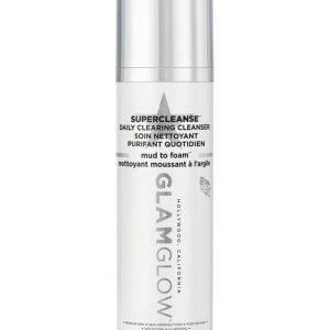 Glamglow Supercleanse Clearing Cleanser Puhdistustuote 150 ml