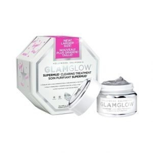 Glamglow Supermud Clearing Treatment Naamio 50 g