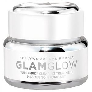 Glamglow Supermud Mask 15 G