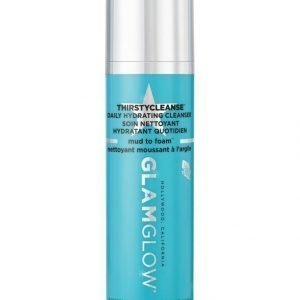 Glamglow Thirstycleanse Hydrating Cleanser Puhdistustuote 150 ml