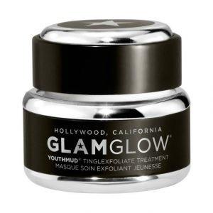 Glamglow Youthmud Tinglexfoliate Treatment Naamio 15 g