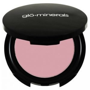 Glo Minerals Blush 3