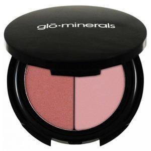Glo Minerals Blush Duo 3