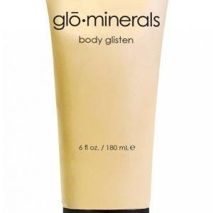 Glo Minerals Body Glisten 180 Ml Vartalovoide