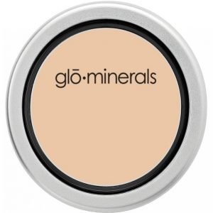 Glo Minerals Camouflage Oil Free 3
