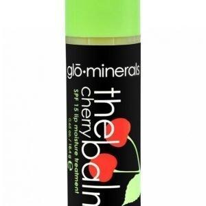 Glo Minerals Cherry Balm 18