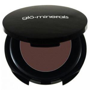 Glo Minerals Eye Shadow 1