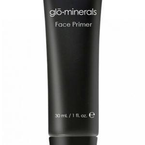 Glo Minerals Face Primer 30 Ml Pohjustusvoide