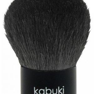 Glo Minerals Kabuki Brush Sivellin