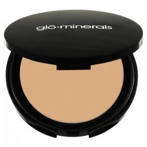 Glo Minerals Matte Finishing Powder 7