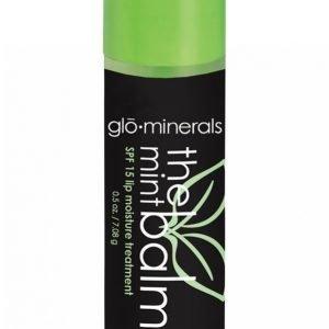 Glo Minerals Mint Balm 18