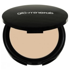 Glo Minerals Perfecting Powder 9