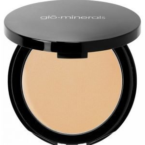 Glo Minerals Pressed Base 9