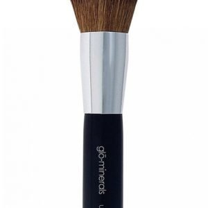 Glo Minerals Ultra Brush Sivellin