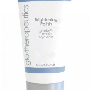 Glo Therapeutics Brightening Polish 50 Ml