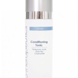 Glo Therapeutics Conditioning Tonic 200 Ml