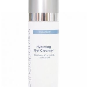 Glo Therapeutics Hydrating Gel Cleanser 200 Ml
