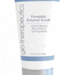 Glo Therapeutics Pumpkin Enzyme Scrub 50 Ml
