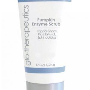 Glo Therapeutics Pumpkin Enzyme Scrub 50 Ml