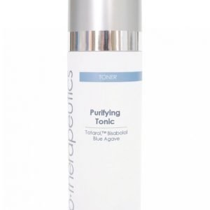 Glo Therapeutics Purifying Tonic 200 Ml