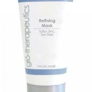 Glo Therapeutics Refining Mask 50 Ml Naamio