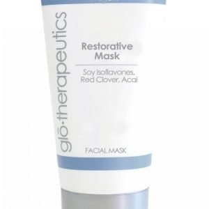 Glo Therapeutics Restorative Mask 50 Ml