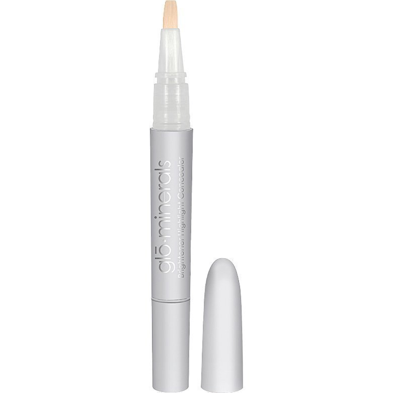 Glominerals GloBrightener Highlight  Light 1