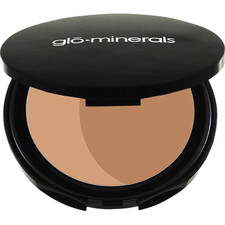 Glominerals GloBronze Duo Sunkiss 9