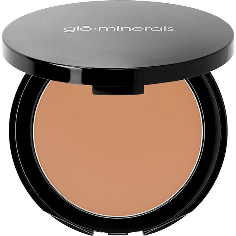 Glominerals GloBronze Duo Sunlight 9