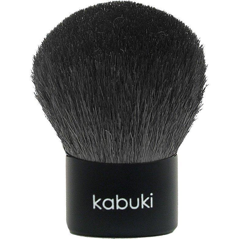 Glominerals GloBrush Kabuki