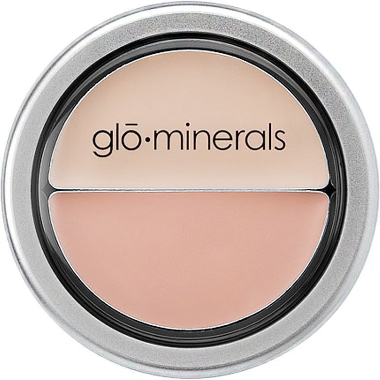Glominerals GloConcealer Under Eye Beige 31g