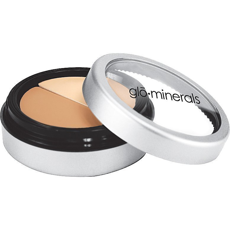 Glominerals GloConcealer Under Eye Golden 31g