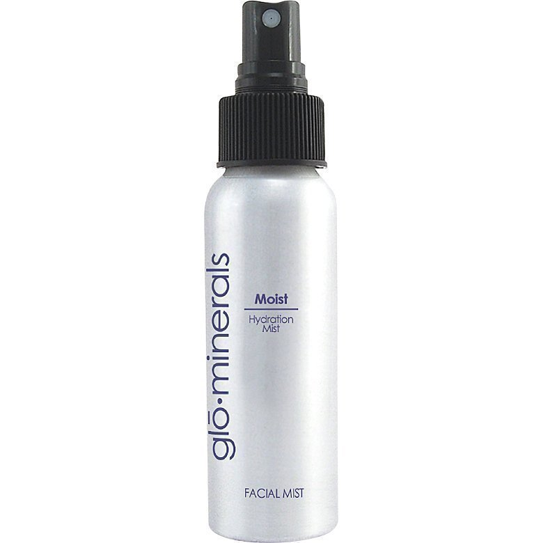 Glominerals GloMoist Hydration Mist  59ml