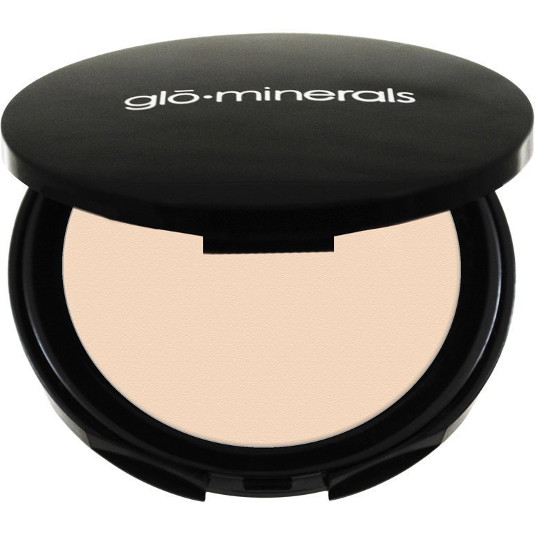 Glominerals GloPressed Base Natural Fair 9